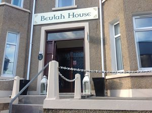 Beulah Guest House