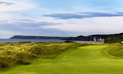 Search for a Golfers Welcome b&b in Ireland
