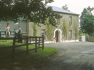 BANSHA HOUSE
