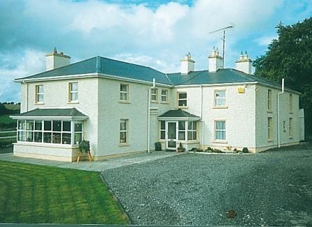 HOUNSLOW HOUSE