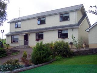 GRANGEVIEW HOUSE