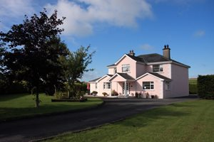 Bed Breakfast Accommodation Cashel Tipperary E25 Ya38