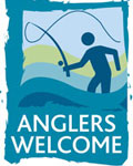 Search for an Anglers Welcome bed and breakfast in Ireland