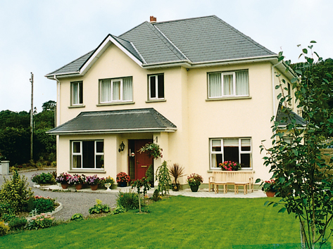 BENISKA HOUSE