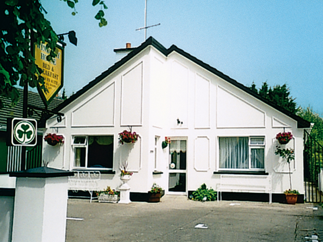 WINDWAY HOUSE
