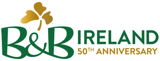 Bed and Breakfast Ireland | B and B | B&B Accommodation Ireland