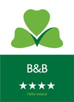 4 Star B&B