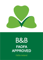 Approved B&B