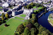 bed and breakfasts Kilkenny City