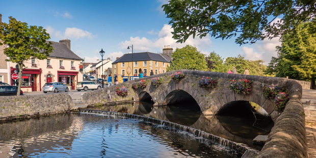 Why Ireland should be your 2019 vacation destination
