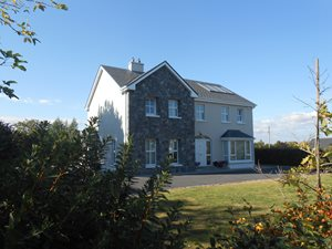 Rinville Park (Oranmore) - 2020 All You Need to Know - TripAdvisor