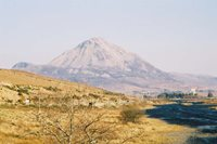 Search for B&B accommodation near Mount Errigal Donegal