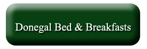 Book a Donegal Bed & Breakfast Now!