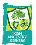 Search for an Ancestry Seekers b and b in Ireland