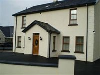 Clogher Valley Golf Club Bed & Breakfast