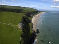 Search for B and B accommodation near Mussendun Temple Derry Londonderry