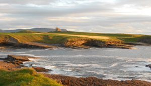 Mullaghmore Head Sligo Wild Atlantic Way
