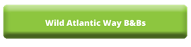 Wild Atlantic Way B&Bs