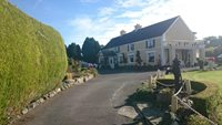 DAMERSTOWN FARMHOUSE