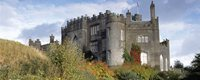 Search for B&B accommodation near Birr Castle County Offaly
