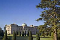 Search for accommodation near Emo Court Laois