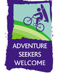 Search for an Adventure Seekers b&b in Ireland