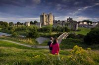 Search for B&B accommodation near Trim Castle County Meath