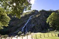 Search for accommodation near Powercourt Waterfall Wicklow