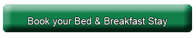 Book your Bed & Breakfast stay now