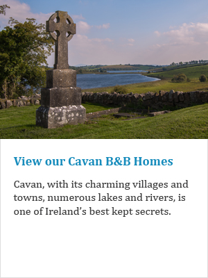 View our Cavan B&B Homes