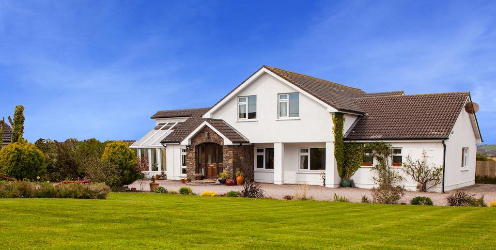 SUNVILLE HOUSE