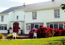 Carrabawn House B&B