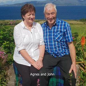 B&B of the Month - Taobh Coille 40 years in business