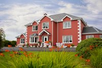 COROFIN COUNTRY HOUSE
