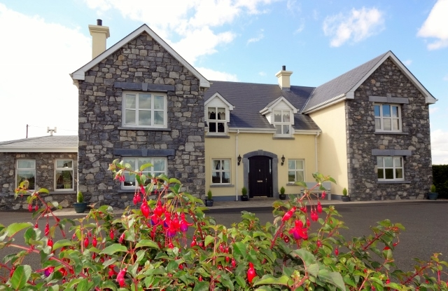 BUNRATTY HAVEN B&B