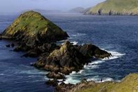 Search for bed and breakfast accommodation in County Kerry
