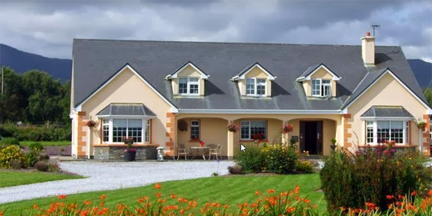 Coomassig View B&B - TripAdvisor's to 25 B&Bs in Ireland
