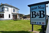 BRAE MAR B&B