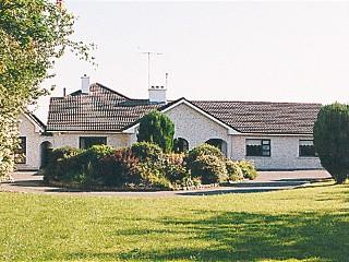 PALM GROVE HOUSE