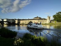 Search for B and B Accommodation near Enniskillen Castle County Fermanagh